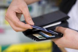 Kredi borcundan takibe alınan sayısı açıklandı