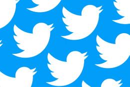 Twitter'a devrim niteliğinde bir yenilik geliyor
