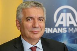 İSO Başkanı Bahçıvan: Tedbirler piyasalarda canlanma oluşturdu