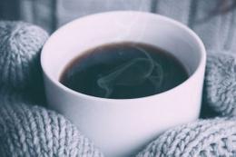 Araştırma sonucu: Psikopat insanlar kahvelerini sade içiyor