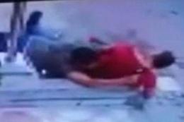 Polis ile astsubayın kanlı düellosunun arkasından 'ihanet' çıktı