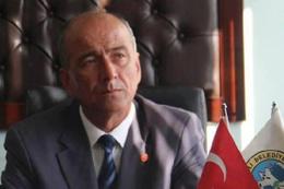 MHP'li belediye başkanına silahlı saldırı
