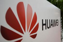 Huawei böyle devam ederse Apple ve Samsung'u sollayacak