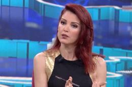 Nagehan Alçı'dan bomba İstanbul iddiası AK Parti'de sürpriz isim