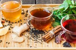 Hangi çay hangi rahatsızlığa iyi gelir? İşte cevabı