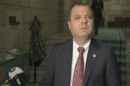CHP'li Aygun Trabzonlulardan özür diledi!