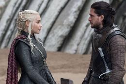 Game of Thrones son sezon tarihi kesinleşti