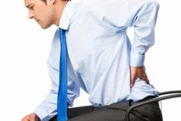 Omurgadaki ağrılar neden olur fıtık mı?