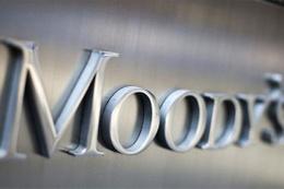 Moody's'ten kahanet: Kredi koşulları daha zor olacak