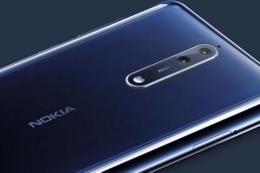 Nokia 3 yeni telefonla bomba gibi geliyor