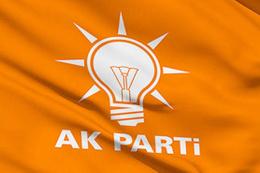 AK Parti'de adaylık başvuru süresi uzatıldı! Süre ne zaman bitiyor?
