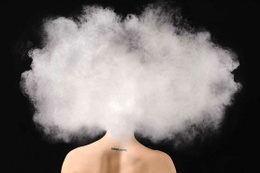Sigara dumanı KOAH riskini yüzde 50 artırıyor!