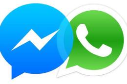 Whatsapp'ın o özelliği Facebook Messenger'a da geldi