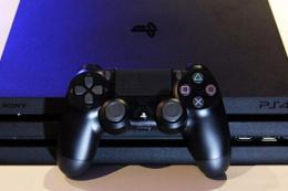 PlayStation 4 tarihinin en çok satan 5 oyunu belli oldu!
