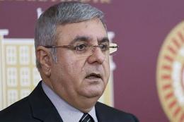 Parti mi aday mı? Erdoğan nasıl kazandı? Mehmet Metiner yazdı