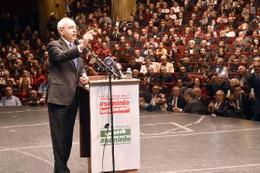 Kılıçdaroğlu: İstanbul'a ihanet edenlerden hesap soracağız