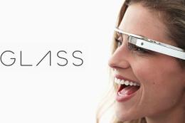 İşte Google Glass 2'nin satışa çıkacağı tarih