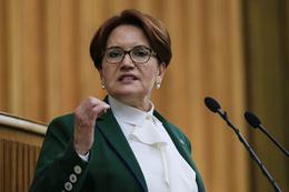 MHP'li belediye başkanı İYİ Parti'den aday mı olacak?
