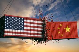 Dev şirket uyardı: 'Ticaret savaşlarının bedeli ağır olacak'