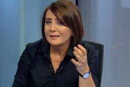 AK Parti İstanbul adayı netleşti Sevilay Yılman duyurdu