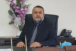 Prof. Dr. Mehmet Karalı'dan kadınlarla ilgili skandal sözler!