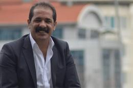 MHP Elazığ belediye başkan adayı kim oldu?