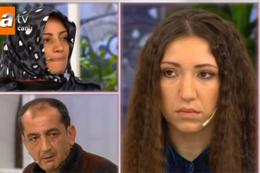 Esra Erol'da Kader'in DNA testi sonuçları anne ve babası mı?