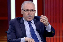 Abdulkadir Selvi 'bir yere yazın' dedi Kılıçdaroğlu'nun gönlündeki adayı açıkladı