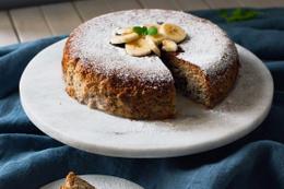 Muzlu kek nasıl yapılır işte tarifi ve malzemeleri...