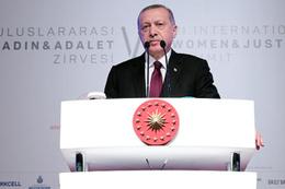 AK Parti'de sürpriz gelişme! İstanbul, Ankara ve İzmir adayları...
