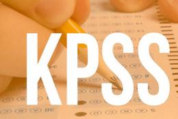 KPSS sonuçları ÖSYM AİS açıklama tarihi 4 Ekim sorgusu