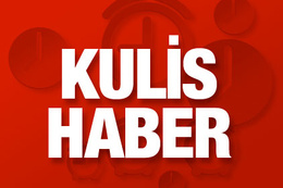 AK Parti'nin İzmir adayı kim? Hamza Dağ ve Atilla Kaya bombası...