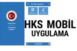 Markette fahiş fiyata mobil önlem HKS mobili indir anında farkı gör