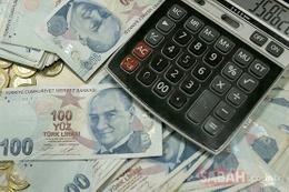 SGK'da çalışanın maaşını düşük gösteren patronlar yanacak