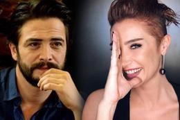 Ahmet Kural cevap verdi Sıla kendisini Ziynet Sali ile aldattı mı? 'Tedavi olacağım...