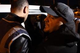 Ünlü tarihçi Talha Uğurluel FETÖ'den tutuklandı!