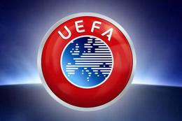 UEFA'da temsilcilerimizin maçlarını yönetecek hakemler belli oldu