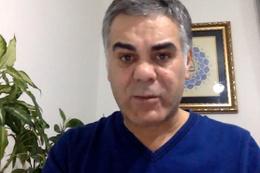 Önden buyur Fatih Portakal!.. Süleyman Özışık yazdı