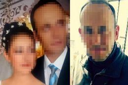 İzmir'deki eşini terketti İstanbullu işadamına kaçtı çocuk doğurup çöpe attı