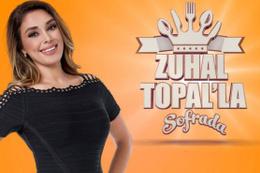 Zuhal Topal'la Sofrada kaynana Fatma kimdir Sude nereli