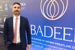 Sun General Trading'den Katar'da dev yatırım