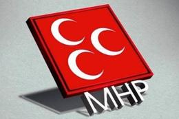 MHP'nin o adayı geri çekildi: Düzeni bozmayacağım