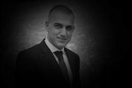 Rize Emniyet Müdürü'nü şehit eden katil polisin ilk ifadeleri