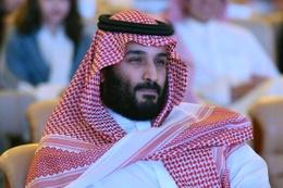 ABD'li senatörlerden flaş çağrı: Veliaht Prens bin Selman görevden alınsın