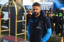 Galatasaray'da Onur Kıvrak sürprizi