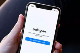 Instagram, güncellemelerine tam gaz devam ediyor
