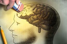 Alzheimer tehlikesi nedir beyine 25 yıl öncesinden yerleşiyor