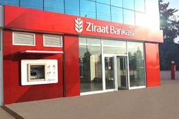 Ziraat Bankası'ndan flaş konut kredisi kampanyası!