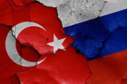 Rusya'ya vizesiz seyahate olumlu sinyal!