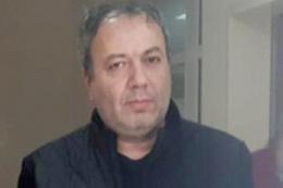 Şehit emniyet müdürüne sosyal medyada hakarete tutuklama